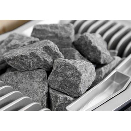Sauna Heater Tylö Sense PURE - stones