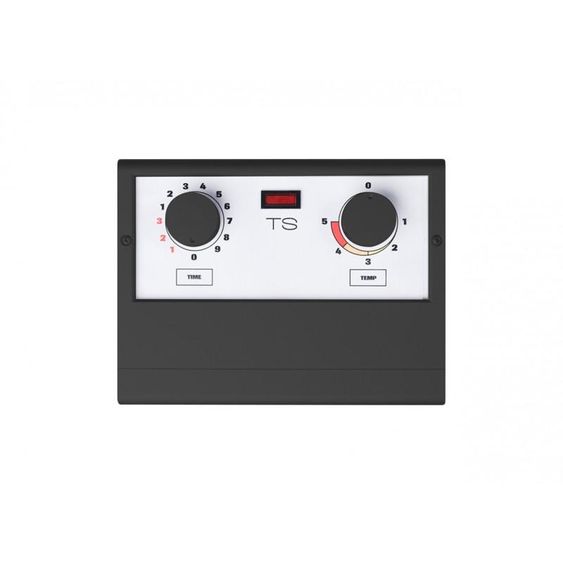 Panel de Control TS 30-6