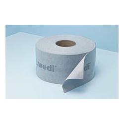 Sealing Tape Wedi