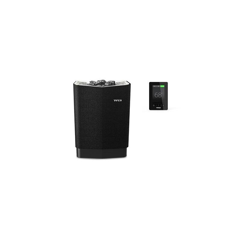 Calefactor Sauna SENSE ELITE 10