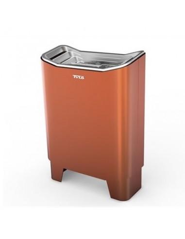Sauna Heater EXPRESSION 10 Copper