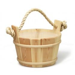 Cubo Sauna CLASSIC