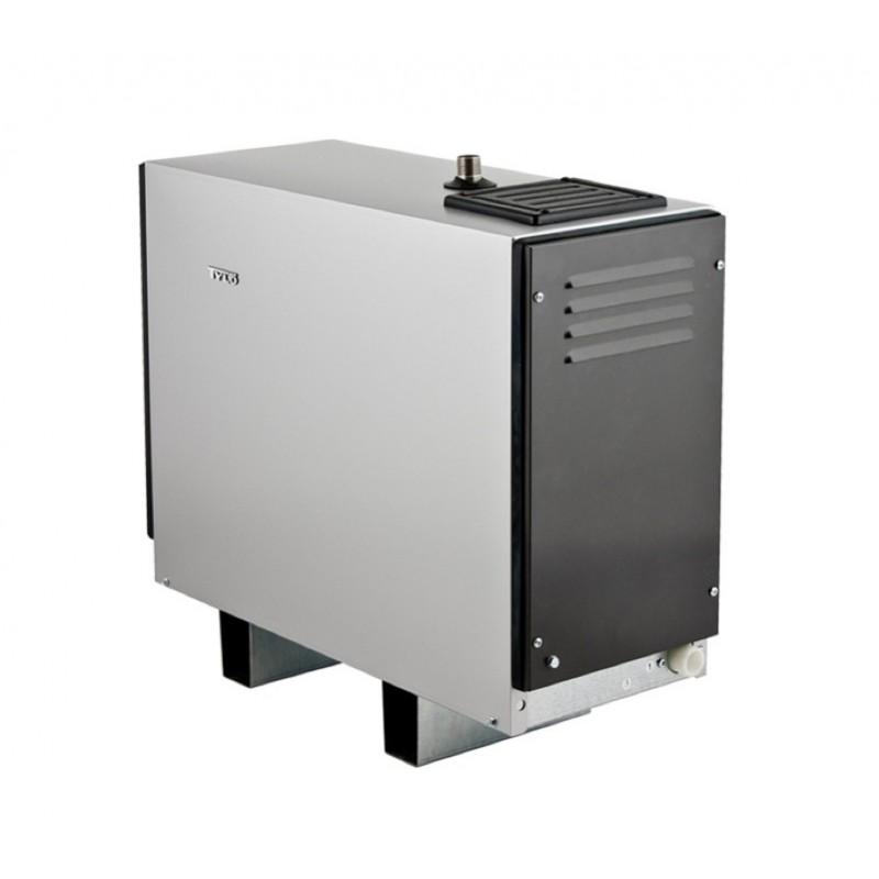 Generador Vapor 6VA (6kW)