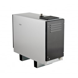 Generador STEAM 18VA (18kW)