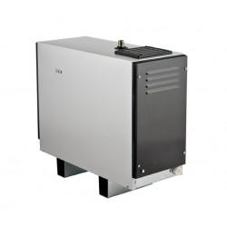 STEAM 24VA 3x400V+N,1/3x230V