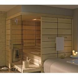 Sauna Pure 2020