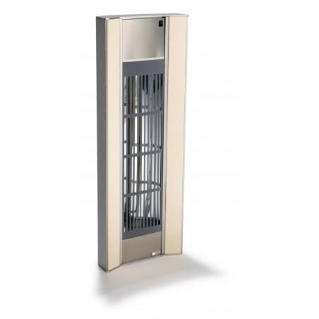 Panel Infrarrojo 710 (290W)