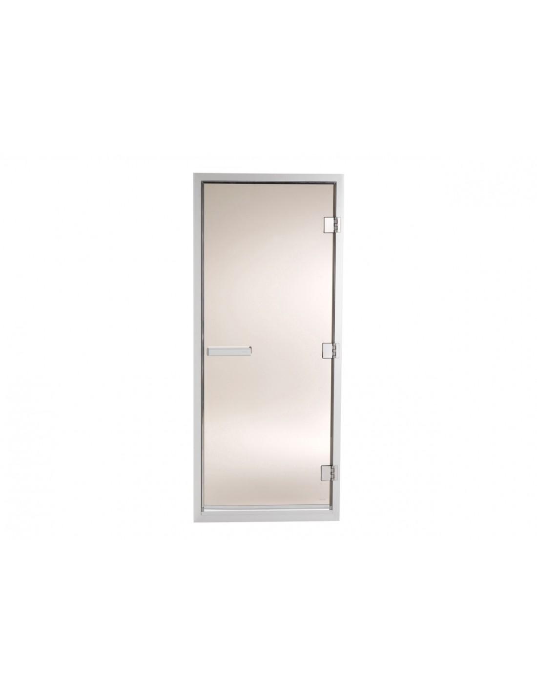 Puertas Para Baños De Vapor: es/663-large_default/puerta-de-bano-de-vapor-60g-blanca-tintadojpg