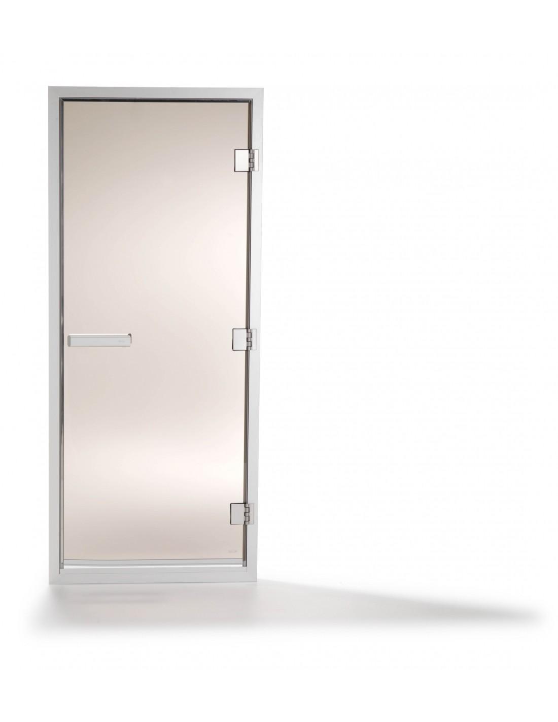 Puertas Para Baños De Vapor: un amigo puerta de baño de vapor 60g 2020 blanca puerta de baño de