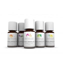 Aceite Esencial Sensual 10ml
