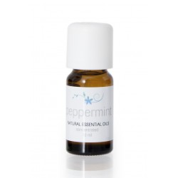 Aceite Esencial Peppermint 10ml